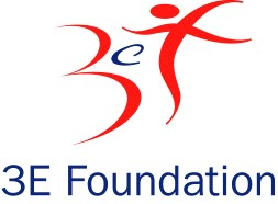 3E Foundation