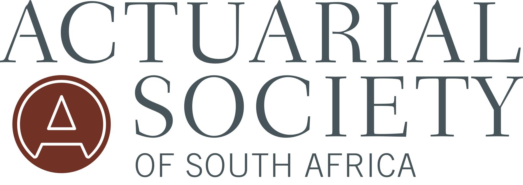 Actuarial Society of South African